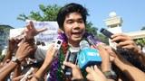 myanmar-political-prisoner-release-dec-2013.jpg