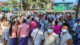 myanmar-protesters-cash-assistance-yangon-nov14-2020.jpg
