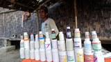 myanmar-rohingya-medicine-march-2014.jpg