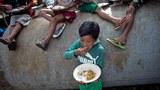 myanmar-children-rice-myitkyina-kachin-may11-2018.jpg