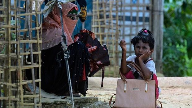 myanmar-rohingya-bangadesh-camp-oct15-2020.jpg