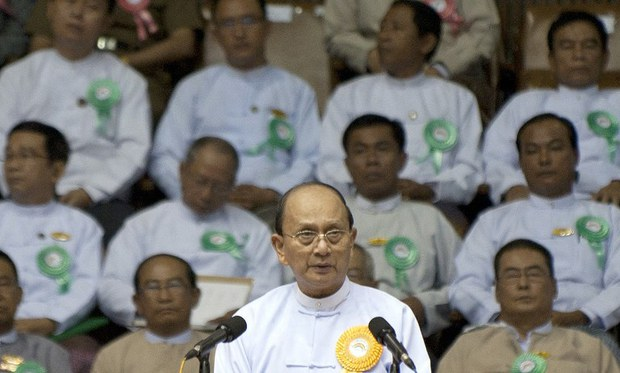 myanmar-thein-sein-rangoon-june-2013.jpg
