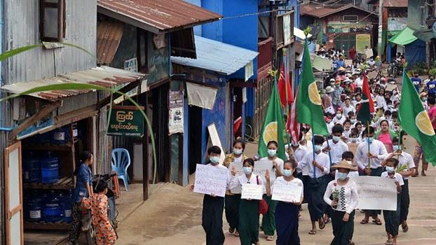 myanmar-protest-students-hpakant-kachin-may5-2021.jpg