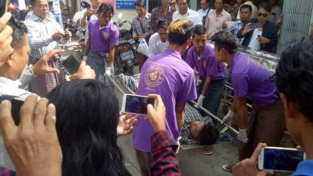 myanmar-body2-060619.jpg