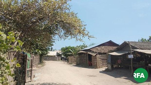 myanmar-shelters-052620.jpg