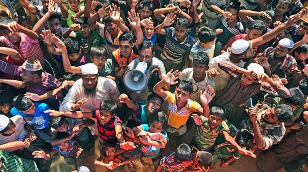 myanmar-rohingya-camp-bangladesh-nov15-2018.jpg