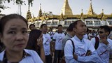 myanmar-rally-denouncing-article66d-yangon-jan22-2017.jpg