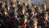 myanmar-tnla-troops-jan12-2014-main.jpg