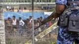 myanmar-border-guard-patrol-rakhine-aug24-2018.jpg