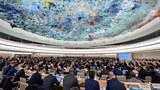 myanmar-un-human-rights-council-geneva-feb24-2020.jpg