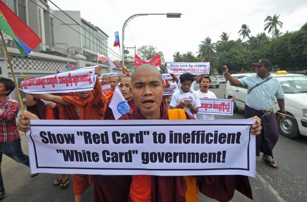 myanmar-white-card-protest-feb-2015.jpg