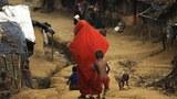 Rohingya-Bangladesh-305.jpg