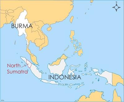 burma-indonesia-map-400.jpg