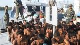 Rohingya-boat-305.jpg