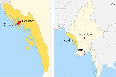 burma-rakhine-pauktaw-map-400.jpg