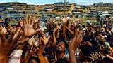 rohingya-aid.jpg