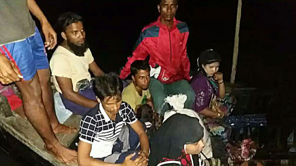 bangladesh-rohingya-08232017.jpg