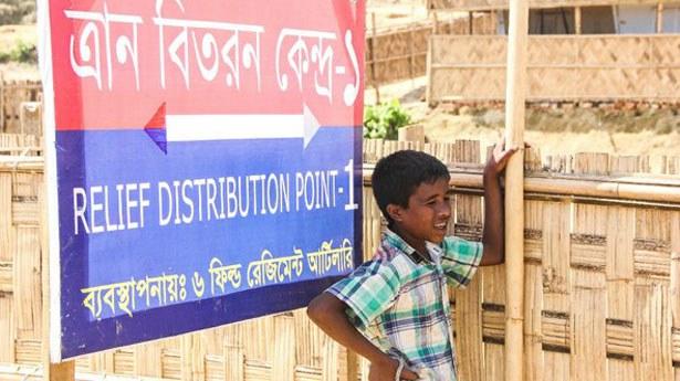 bangladesh-rohingya-11102017.jpg