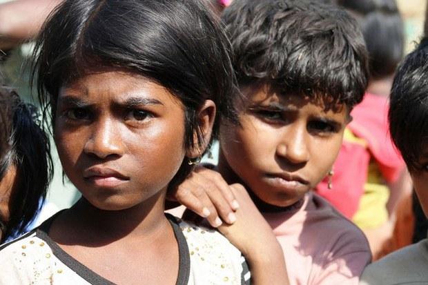 rohingya-children-01232017.jpg