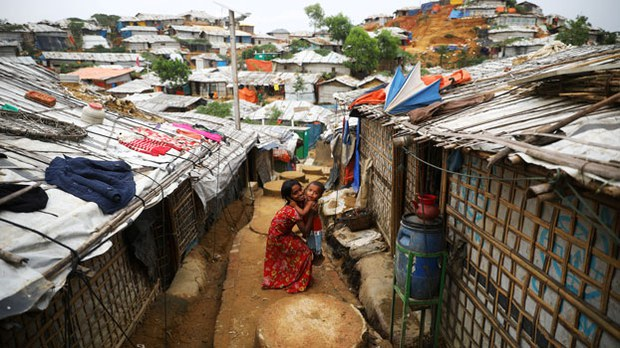 myanmar-rohingya-refugee-children-camp-bangldesh-mar7-2019.jpg