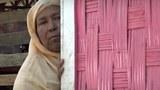 myanmar-rohingya-woman-idp-camp-sittwe-feb-2020.jpg