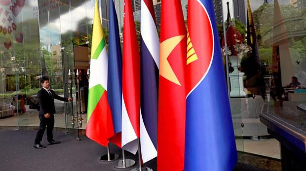 myanmar-asean-summit-bangkok-june19-2019.jpg