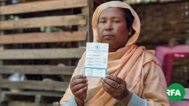 myanmar-rohingya-woman-white-card-undated-photo.jpg