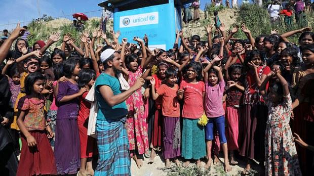 myanmar-rohingya-protest-bangladesh-camp-nov15-2018.jpg