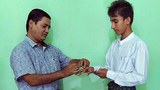 myanmar-rohingya-student-muhammad-ayaz-ring-undated-photo.jpg