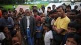 burma-rohingya-idps-oct-2012.jpg