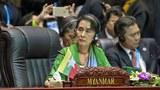 myanmar-assk-east-asian-summit-laos-sept8-2016.jpg