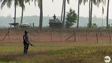 myanmar-security-forces-on-patrol-maungdaw-township-rakhine-undated-photo.jpg