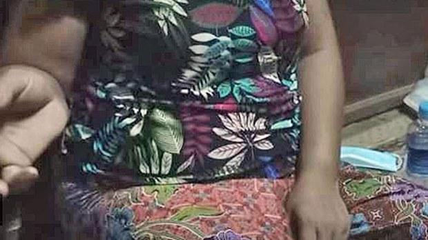 myanmar-sexual-assault-victim-rathedaung-sittwe-jul10-2020.jpg