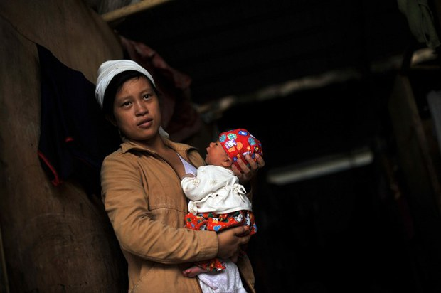 burma-kachin-mother-feb-2013.jpg