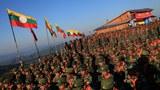 burma-shan-state-army-feb-2013.jpg