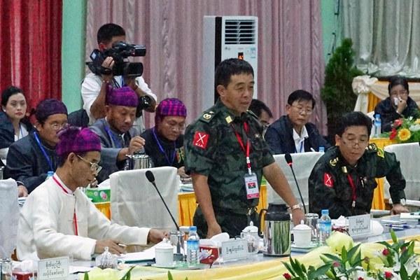 myanmar-gwan-maw-conference-oct8-2013.jpg