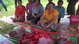 myanmar-lue-kein-kham-funeral-kutkai-shan-jul31-2020.jpg