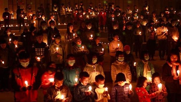 myanmar-candlelight-vigil-shooting-victims-tedim-chin-mar5-2021.jpg