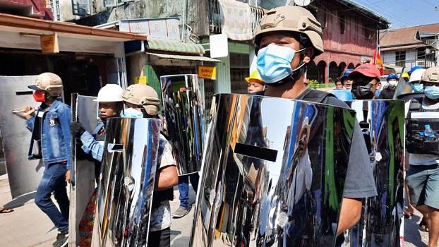 myanmar-protesters-shields-mawlamyine-mon-mar5-2021.jpg