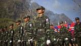 myanmar-karen-soldiers-kayin-state-jan31-2015