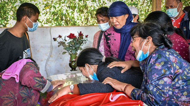 myanmar-lawmaker-htike-zaw-funeral-kyaukme-shan-nov22-2020.jpg