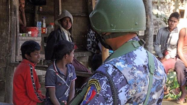 myanmar-border-guard-rohingya-jan25-2019.jpg
