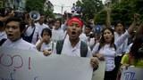 myanmar-studentprotest-july22015.jpg