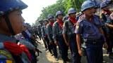 myanmar-sittwe-police-census-april-2014.jpg