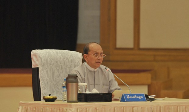 myanmar-thein-sein-six-way-talks-apr10-2015.jpg
