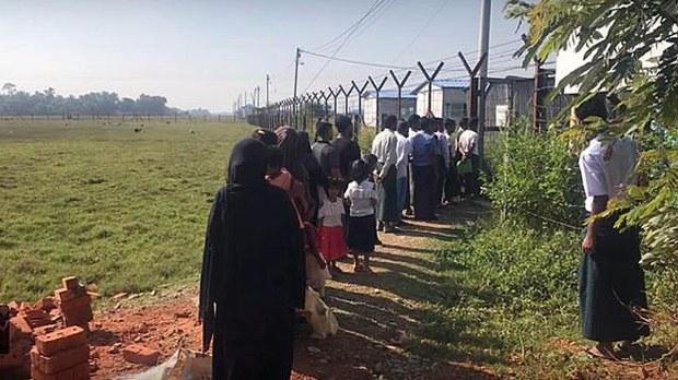 myanmar-returning-Rohingya-refugees-jan-2020.jpg