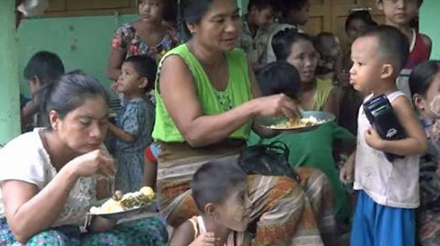 myanmar-children-idps-rathedaung-sittwe-jul1-2020.jpg
