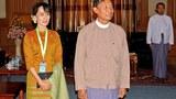 myanmar-shwe-mann-and-assk-dec-2011.jpg
