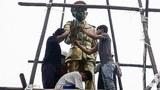 myanmar-statue-072318.jpg