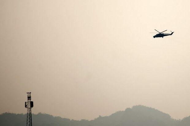 myanmar-military-helicopter-shan-state-feb-2015.jpg